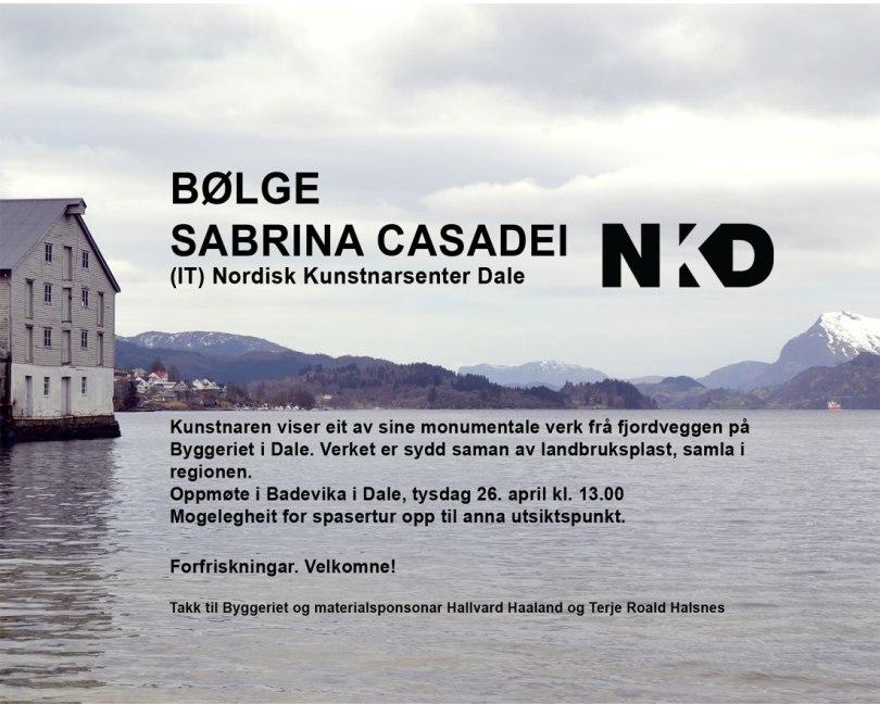 plakat-sabrina-web3